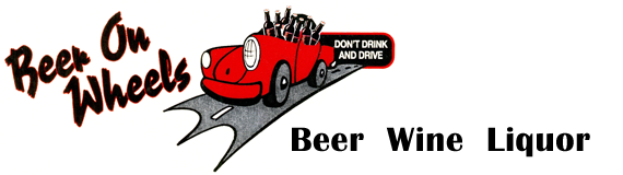 Alcohol Home Delivery in Welland, Niagara Falls and St. Catharines